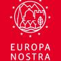 Stem voor de Public Choice Europa Nostra