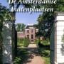 Historische buitenplaatsen rond Amsterdam