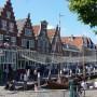 'Kaap Hoorn 400' doet de geschiedenis van Hoorn herleven