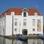 Legermuseum Delft verkocht
