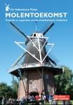 Rapport Molentoekomst De Hollandsche Molen