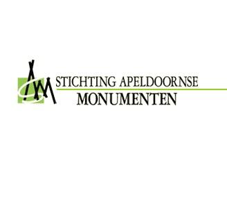 Stichting Apeldoornse Monumenten (SAM)