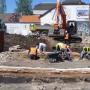Poll Noordhollands Dagblad: Voor kostendeling in archeologie