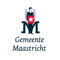 gemeente-maastricht-logo_200x200