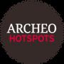 ArcheoHotspots breidt uit naar meer steden