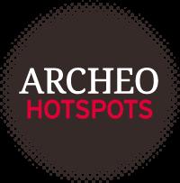 ArceoHotspots