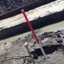 Archeologie 3.0: 'Richt een Nationaal Archeologiefonds op voor belangrijke vondsten'