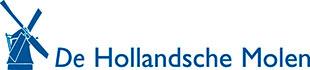 Logo Foto: De Hollansdche Molen