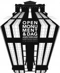 Open Monumentendag 2015 Amsterdam