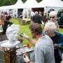 Erfgoedfair 'Wonen in Historie' op Landgoed Mattemburgh