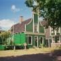Stichting Erfgoed Albert Heijn zoekt bestelboeken