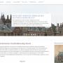 Website KNOB vernieuwd
