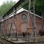 Vijf nieuwe monumenten Spoorzone Tilburg