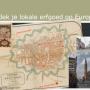 Wedstrijd 'Mijn lokaal erfgoed': een ontdekkingsreis met Europeana LoCloud
