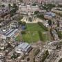 Nieuwe entree Van Goghmuseum opent in september