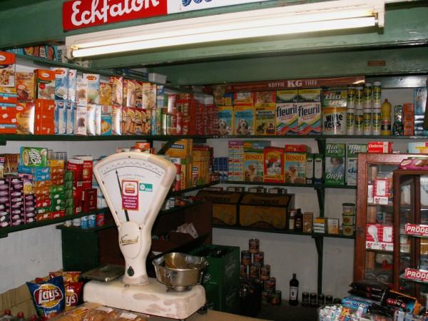 Staverden winkeltje Kerkzicht Foto via GLK