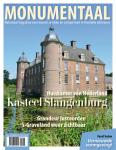 Magazine Monumentaal