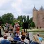 Open Monumentendag: Kunst en ambacht rond buitenplaatsen in Kennemerland