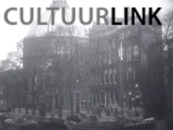 CultuurLINK