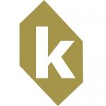 kunstraad logo