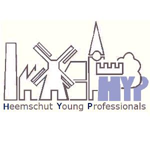 logo HYP