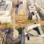 Column Vincent van Rossem: Van bouwen bezeten