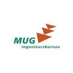 MUGlogo