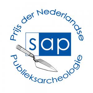 SAP-Prijs-der-Nederlandse-Publieksarcheologie-logo1-300x300