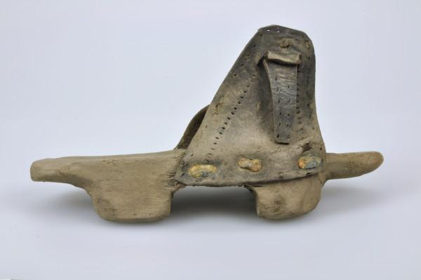 foto: Nationale Archeologiedagen