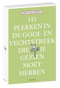 717111_GooiVechtstreek_3D_web
