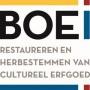 BOEi en SKG lanceren kennisbank Herbestemmen