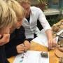 Kunnen 'Aandachtswijken' de aandacht krijgen van archeologie?