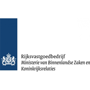 Logo-rijksvastgoedbedrijf
