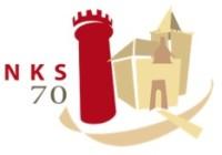 NKS-70-logo2-200x140