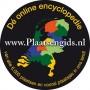 Vernieuwde versie plaatsengids.nl online