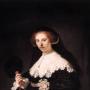 Aankoop Rembrandt is onverantwoord