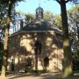 Kerk Kluntjespot Haarlo voor euro verkocht
