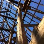 Monumentenverhaal: Wierschuur Nieuwland