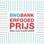Gemeente Beesel winnaar BNG Bank Erfgoedprijs 2016