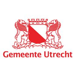 Logo-utrecht-erfgoedvacatures