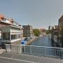 Brugwachtershuisjes Zuid-Holland zoeken bestemming