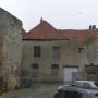Vondsten bij restauratie Puddingfabriek Venlo