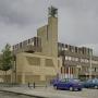 'Flevolands erfgoed: meer dan Urk en Schokland'
