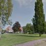 Van Reenenpark Nijkerk gemeentelijk monument