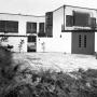 Bezwaar tegen afwijzing monumentenstatus Villa De Pasch