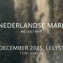 Het congres 'Landkaart van de Nederlandse maritieme archeologie' komt eraan!