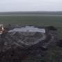 Plastic kan archeologie onder de grond beschermen