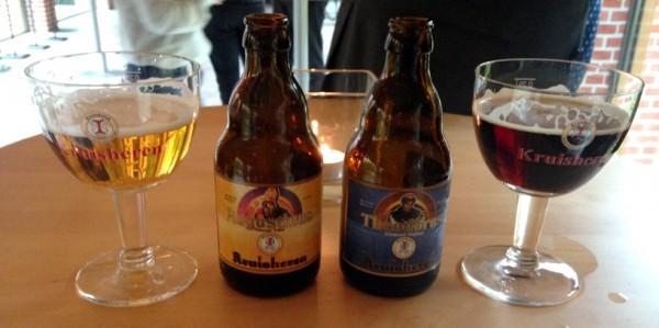 Kruisheren bier Foto: Harry Pape