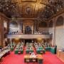 Erfgoedwet aangenomen in Eerste Kamer