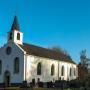 Vijftig monumentale Groninger kerken in 2019 permanent open